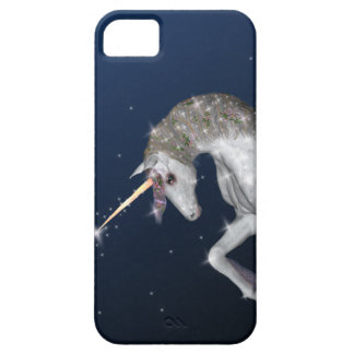 Magical Unicorn iPhone 5 Covers