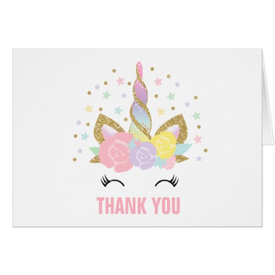 Dec 03,  · Campanula - Sympathy Thank You Note cards by PBsecretgarden Create custom greeting cards at Zazzle. Thank You Card - Comos & Sun - Floral Photography Large Business Cards (Pack Of ) by PBsecretgarden Check out Floral photography thank you Business Cards online at zazzle.
