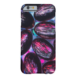Magically Barely There iPhone 6 Case