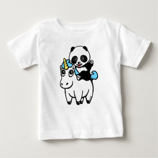 Magically cute baby T-Shirt