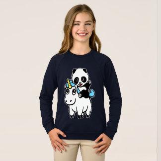 Magically cute sweatshirt