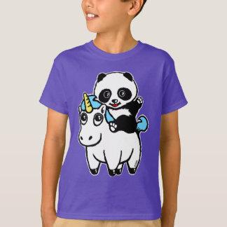 Magically cute T-Shirt