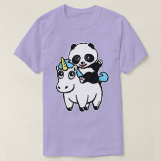 Magically cute T-Shirt