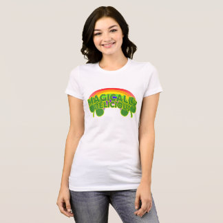 MAGICALLY DELICIOUS ..png T-Shirt