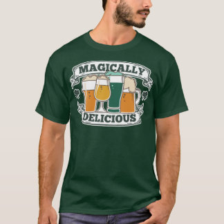 Magically Delicious! T-Shirt