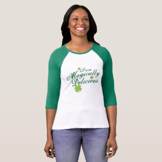 """""""Magically Delicious"""" T-Shirt"""