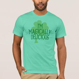 Magically Delicious Tee Shirt