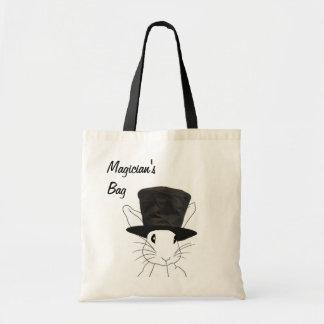 Magician's Bag