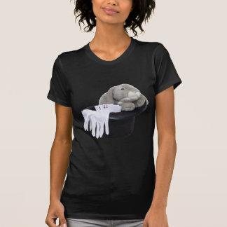 MagicTrick111009 copy T-Shirt