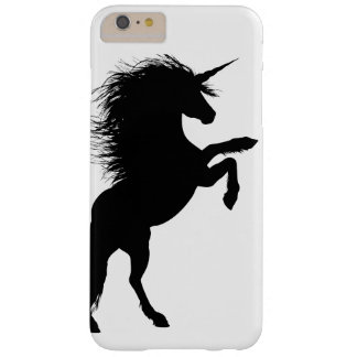Magik Barely There iPhone 6 Plus Case