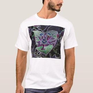 maglietta Gabriella T-Shirt