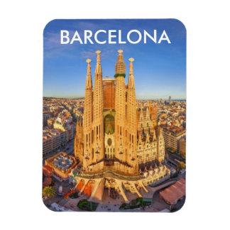 Magnet Barcelona