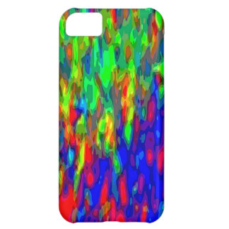 Magnet Cover iPhone 5C Covers