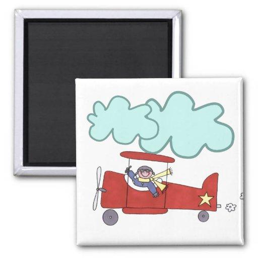 magnet d'enfant aimants pour réfrigérateur
