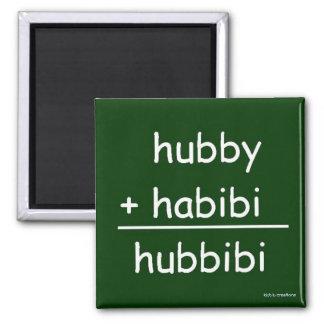 magnet - hubbibi