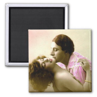 Magnet - Loving Embrace