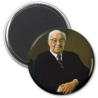 Magnet : Thurgood Marshall