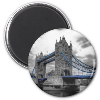 "Magnets"" TOWER BRIDGE LONDON "" Magnet"