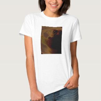 MagnifEye quatre T-shirt