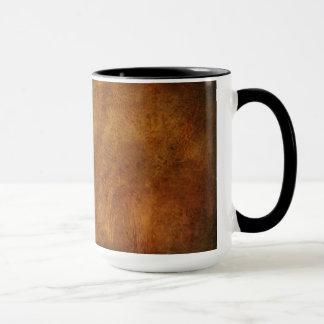 Magnificent Luxury Dad's Prime Mug