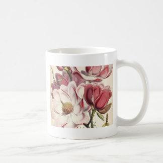 Magnificent Magnolia Coffee Mug