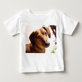 MAGNIFICENT MICKEY DACHSHUND SHIRT