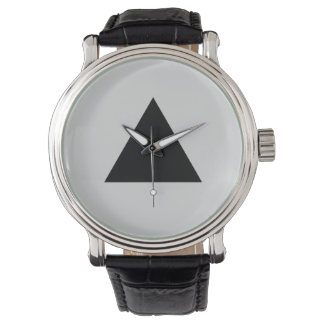 Magnitogorsk city flag russia symbol watch