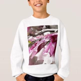 Magnolia 2015 sweatshirt