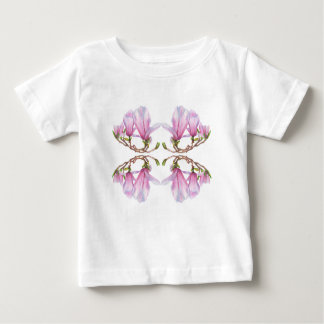 Magnolia Baby T-Shirt