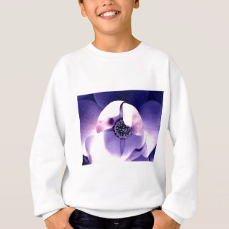 Magnolia Blossom Sweatshirt