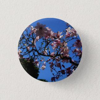 Magnolia dawsoniana #1-2 Pinback Button
