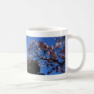 Magnolia dawsoniana #1 Mug