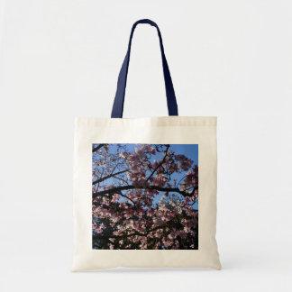 Magnolia dawsoniana #3 Tote Bag