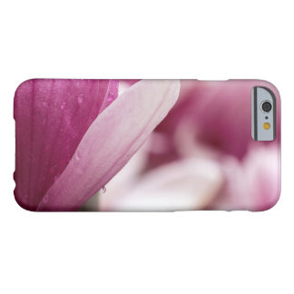 Magnolia Dew Drop Barely There iPhone 6 Case