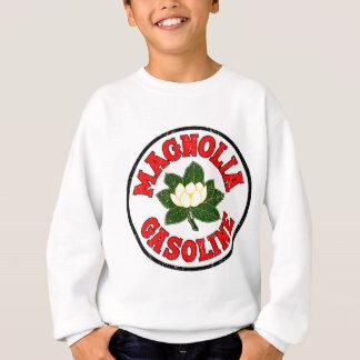 Magnolia Gasoline Sweatshirt