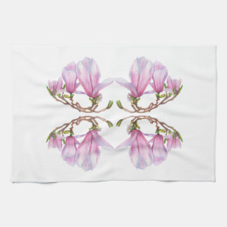 Magnolia Kitchen Towel