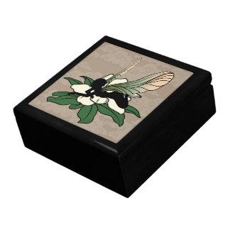 Magnolia Shadow Fairy Gift Box