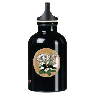 Magnolia Shadow Fairy Water Bottle