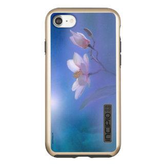 Magnolias in Blossom Incipio DualPro Shine iPhone 8/7 Case