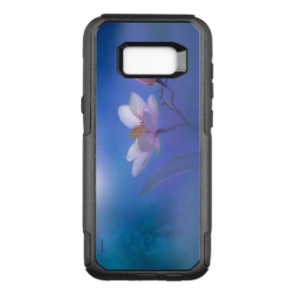 Magnolias in Blossom OtterBox Commuter Samsung Galaxy S8+ Case