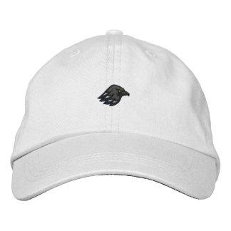 MAGPI Mascot Cap