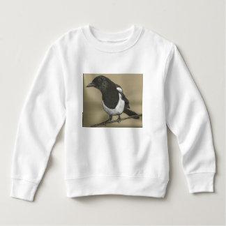 Magpie Four sweatshirt