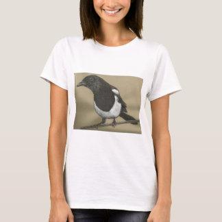 Magpie Four T-Shirt