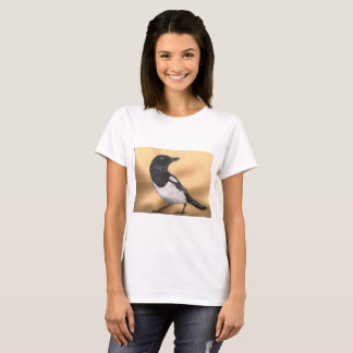 Magpie One T-Shirt