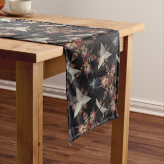 Magus design collection medium table runner
