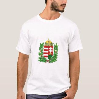 magyar cimer T-Shirt