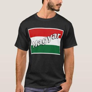 Magyar T-shirt