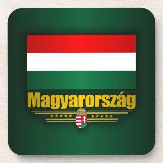 Magyarorszag (Hungary) Coaster
