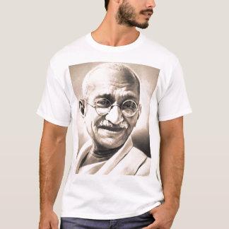 Mahatma_Ghandicopy T-Shirt