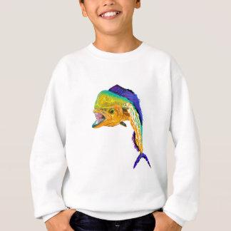 Mahi Fever Sweatshirt